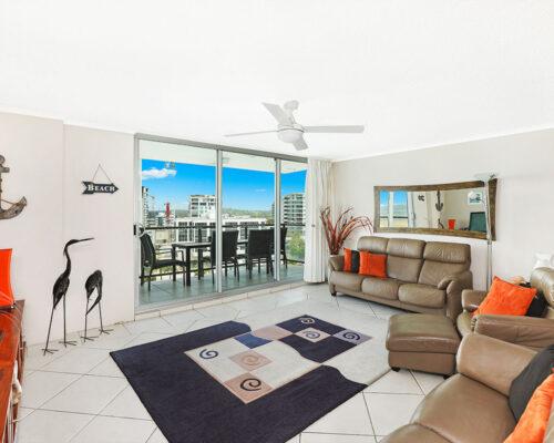 1200-apartments-maroochy-river-accommodation10