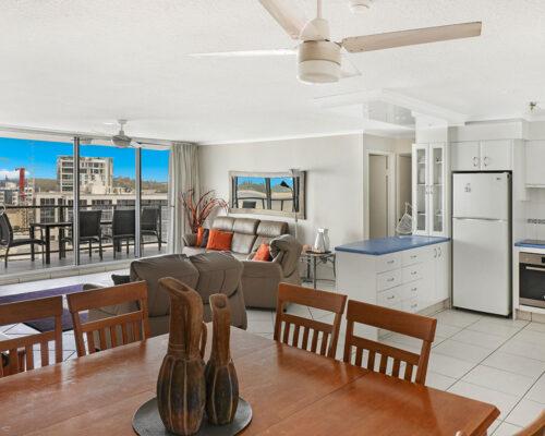 1200-apartments-maroochy-river-accommodation11