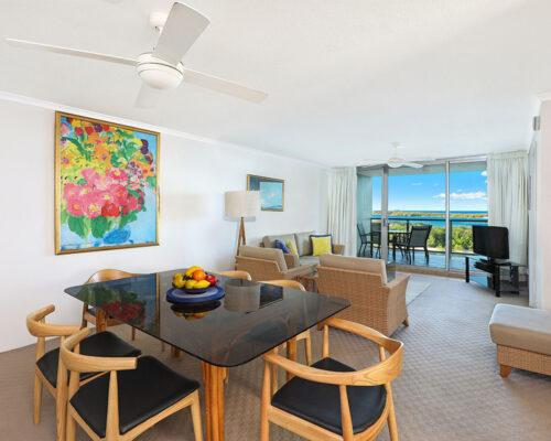 1200-apartments-maroochy-river-accommodation16