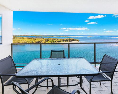 1200-apartments-maroochy-river-accommodation17