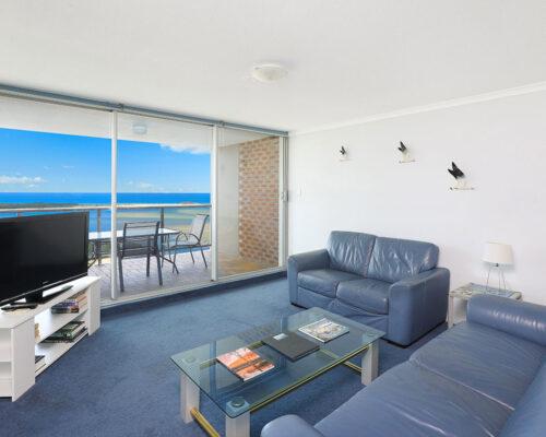 1200-apartments-maroochy-river-accommodation2