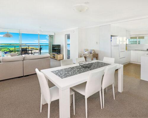 1200-apartments-maroochy-river-accommodation20
