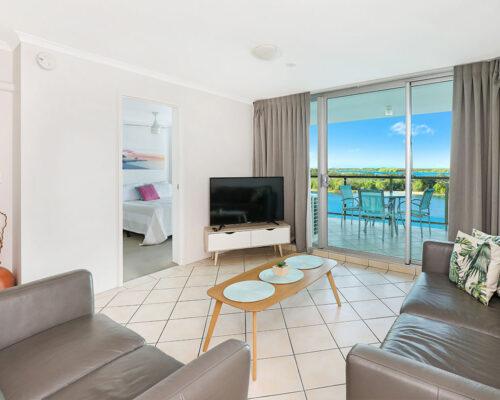 1200-apartments-maroochy-river-accommodation21