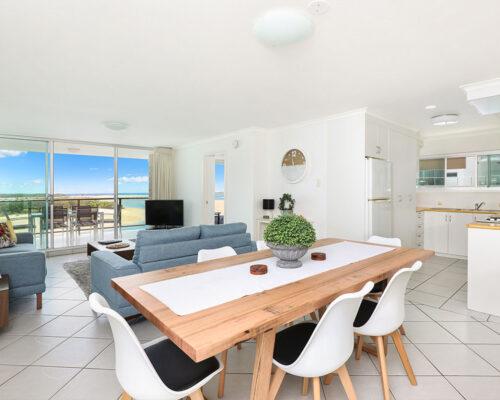 1200-apartments-maroochy-river-accommodation22