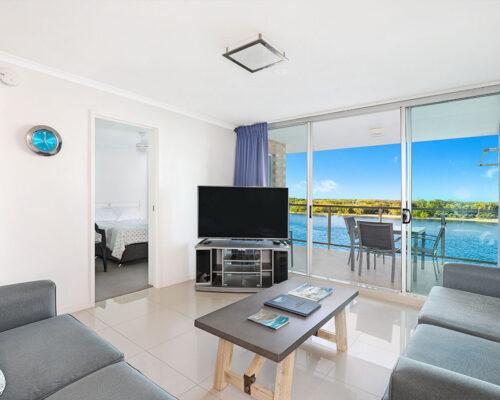 1200-apartments-maroochy-river-accommodation23