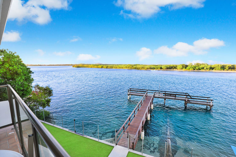 1200-apartments-maroochy-river-accommodation24