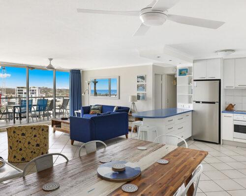 1200-apartments-maroochy-river-accommodation4