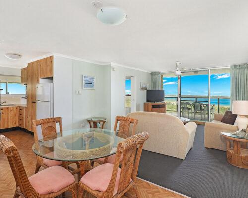 1200-apartments-maroochy-river-accommodation7