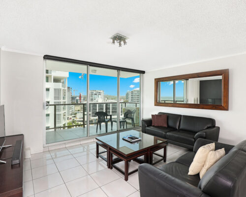 1200-apartments-maroochy-river-accommodation8