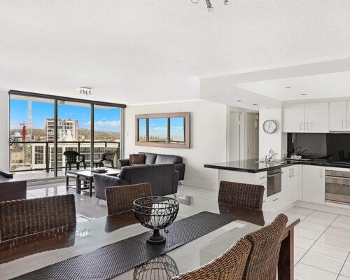 1200-apartments-maroochy-river-accommodation9