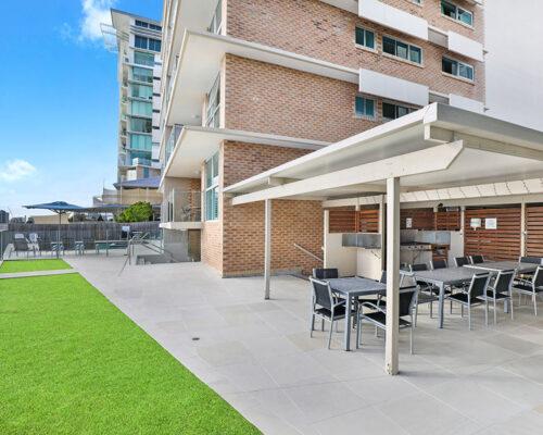 1200-facilities-maroochydore-accommodation1