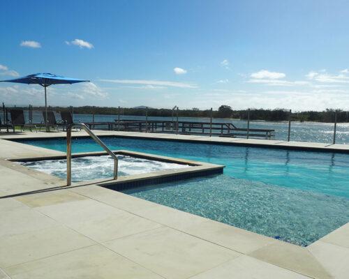 1200-facilities-maroochydore-accommodation12