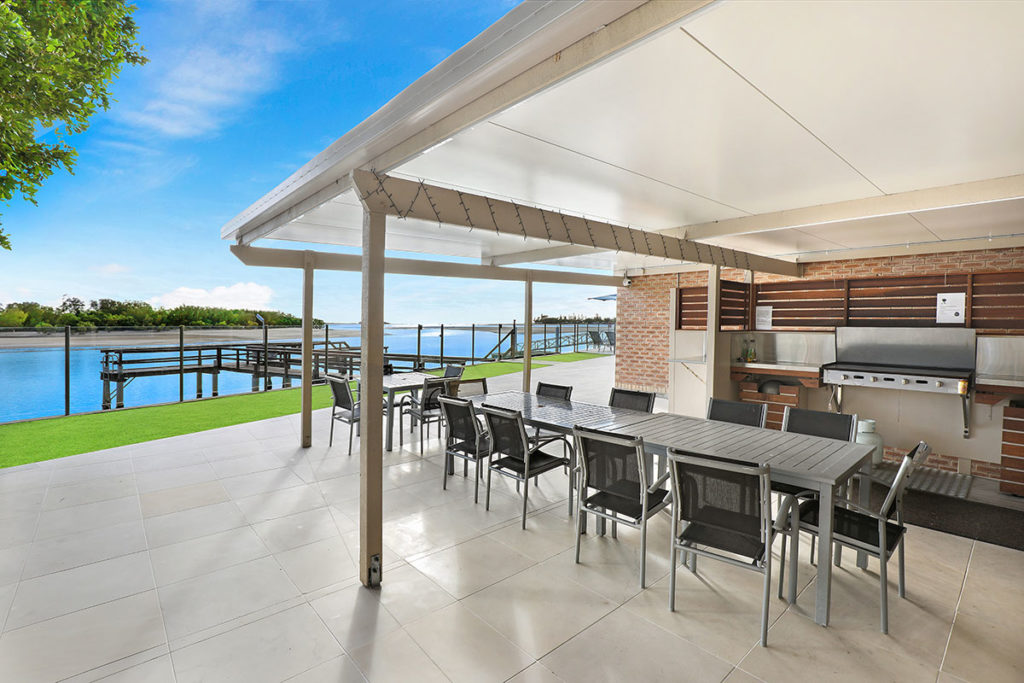1200-facilities-maroochydore-accommodation2