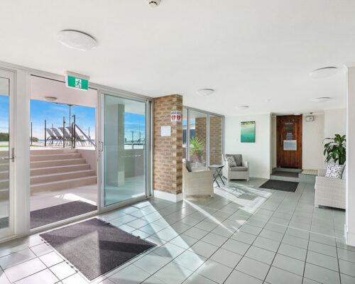 1200-facilities-maroochydore-accommodation5