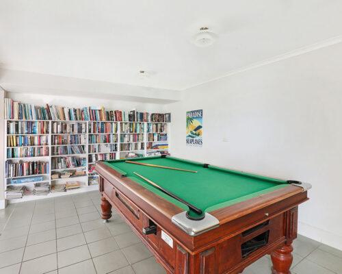 1200-facilities-maroochydore-accommodation6