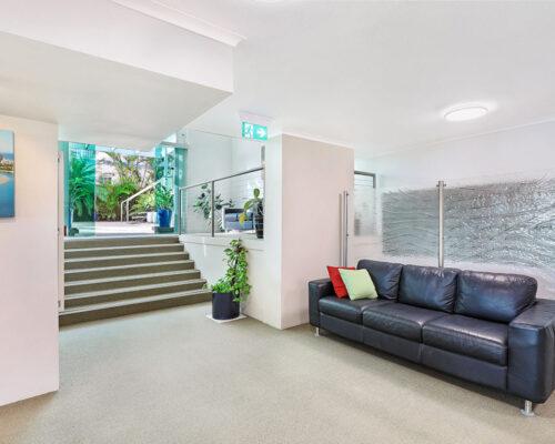 1200-facilities-maroochydore-accommodation7