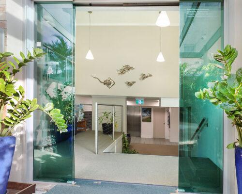 1200-facilities-maroochydore-accommodation8