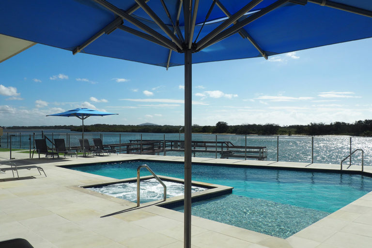 1200-location-maroochy-river-accommodation20