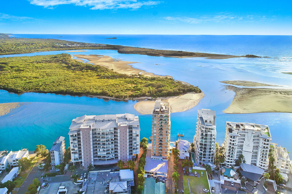 1200-location-maroochy-river-accommodation21