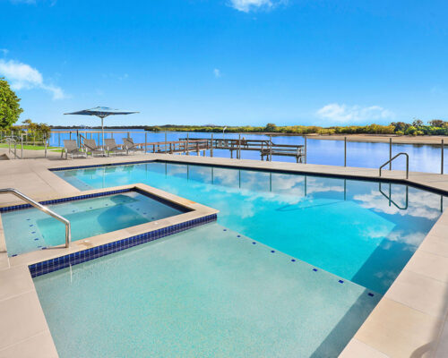 1200-location-maroochy-river-accommodation21
