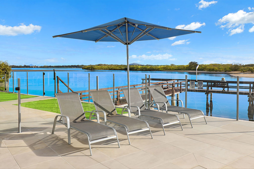 1200-location-maroochy-river-accommodation23