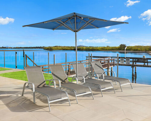 1200-location-maroochy-river-accommodation23