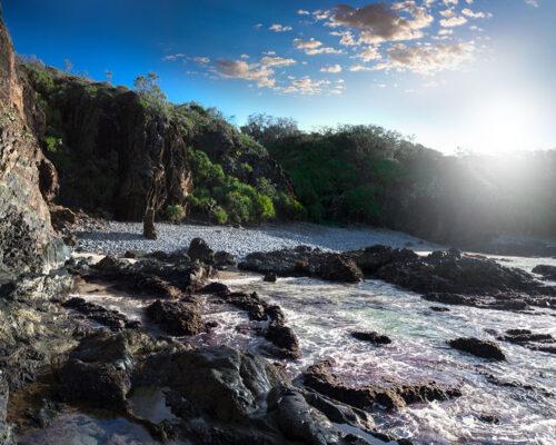 1200-location-maroochy-river-accommodation38