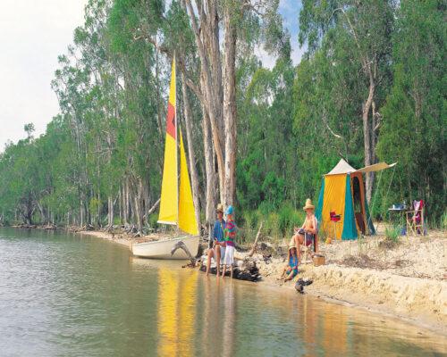 1200-location-maroochy-river-accommodation7