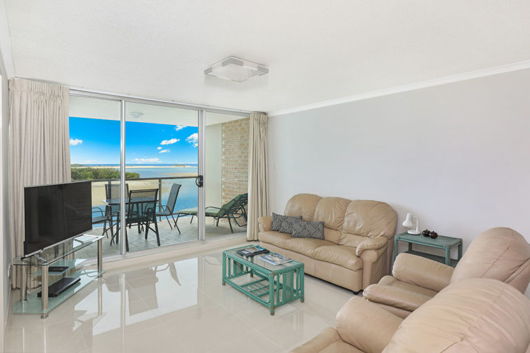 1200-premium-maroochydore-accommodation12