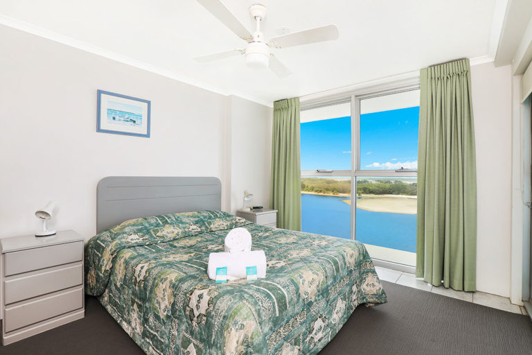 1200-premium-maroochydore-accommodation13