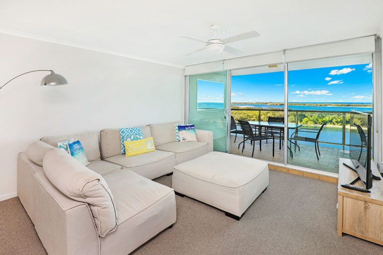 1200-premium-maroochydore-accommodation15