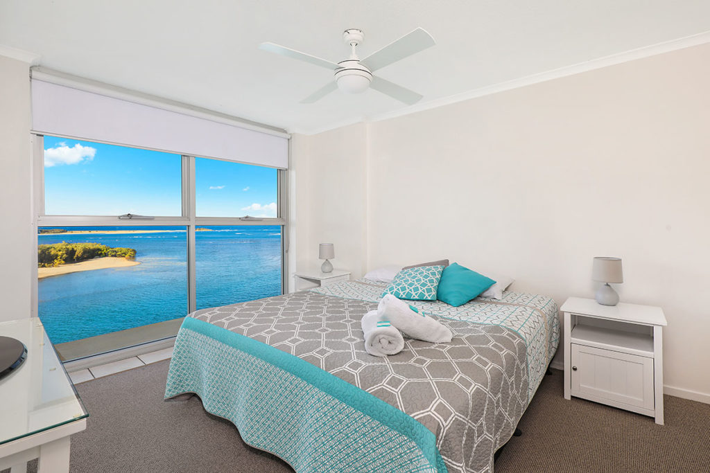 1200-premium-maroochydore-accommodation16