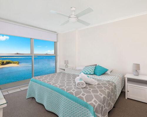 1200-premium-maroochydore-accommodation16