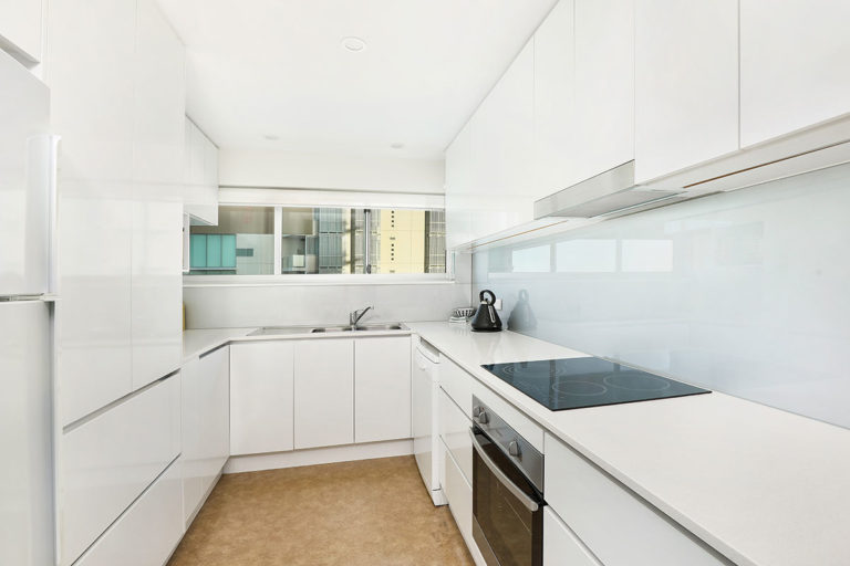 1200-premium-maroochydore-accommodation18