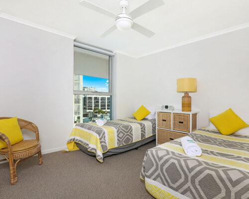 1200-premium-maroochydore-accommodation19