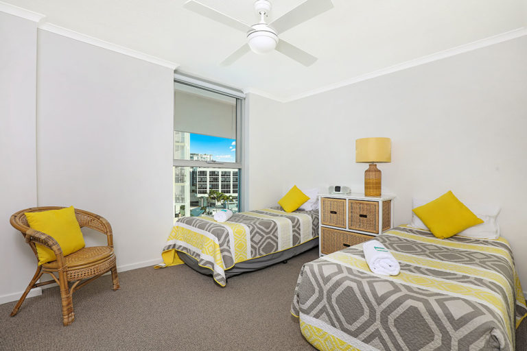 1200-premium-maroochydore-accommodation19