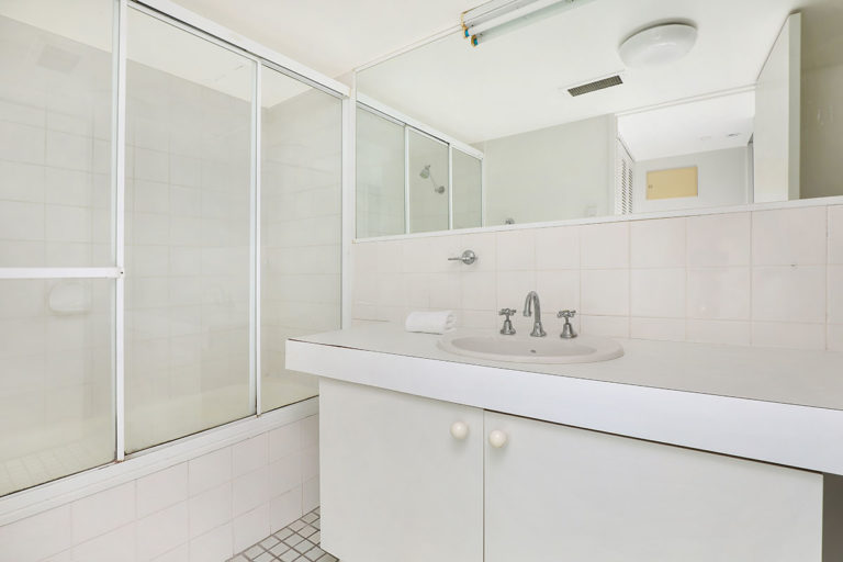 1200-premium-maroochydore-accommodation20