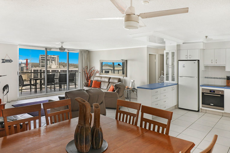 1200-premium-maroochydore-accommodation22