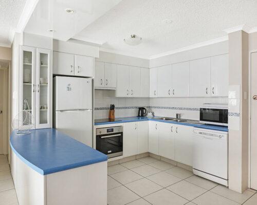1200-premium-maroochydore-accommodation23