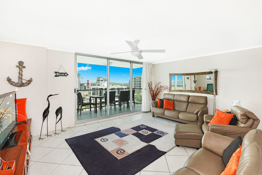 1200-premium-maroochydore-accommodation24