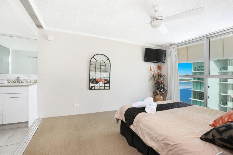 1200-premium-maroochydore-accommodation25