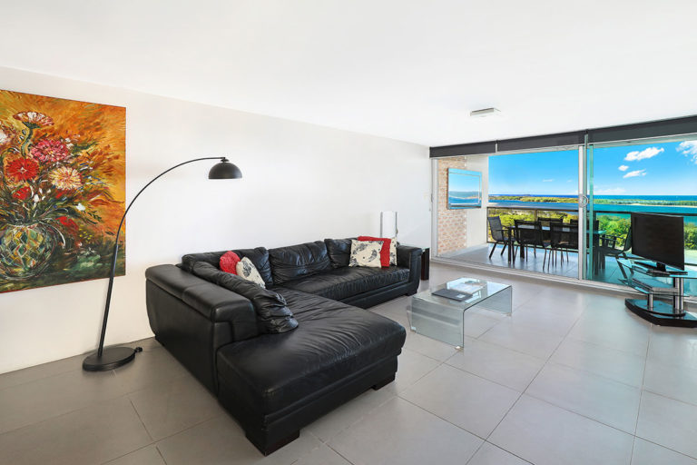 1200-premium-maroochydore-accommodation27