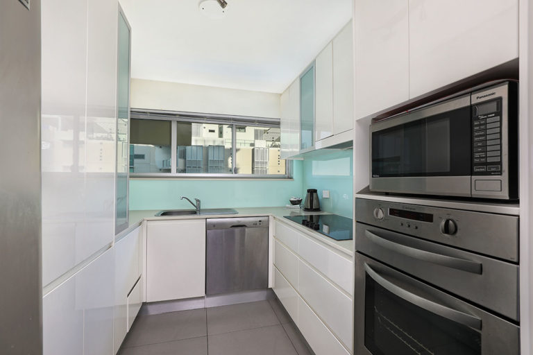 1200-premium-maroochydore-accommodation28