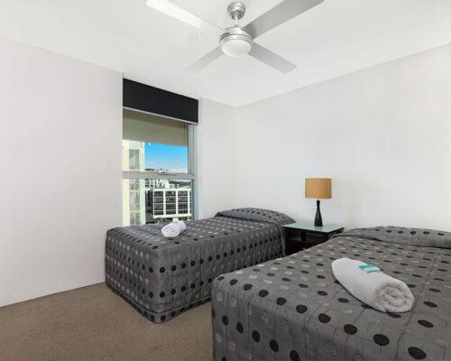 1200-premium-maroochydore-accommodation29