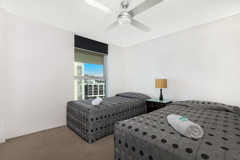 1200-premium-maroochydore-accommodation29