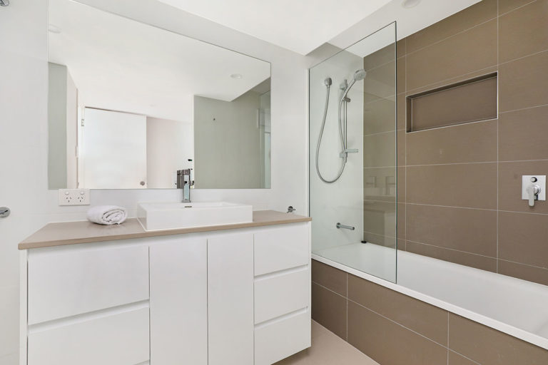 1200-premium-maroochydore-accommodation3