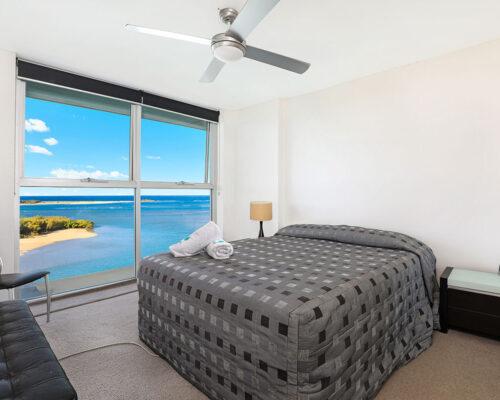 1200-premium-maroochydore-accommodation31
