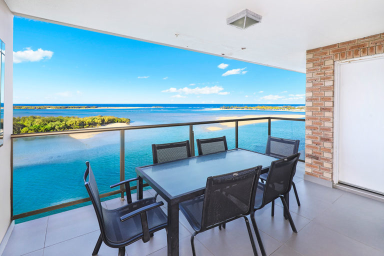 1200-premium-maroochydore-accommodation32