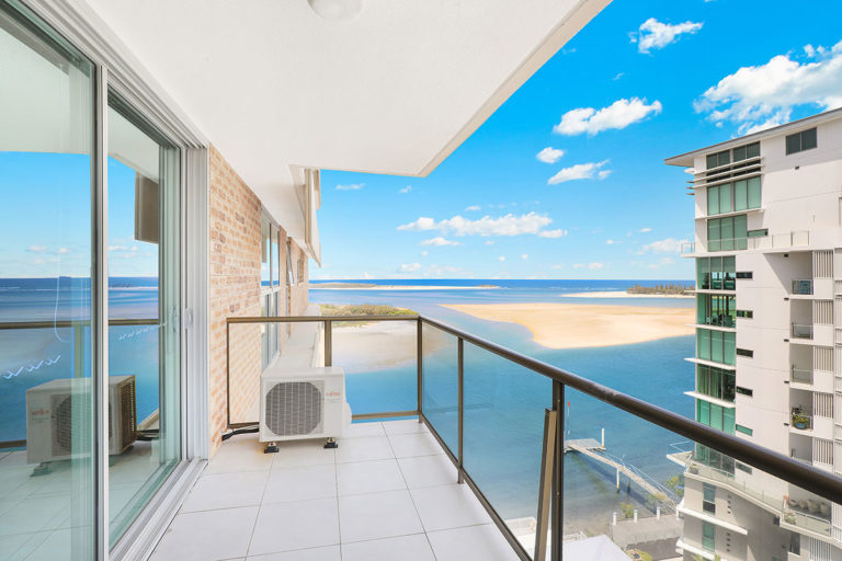 1200-premium-maroochydore-accommodation33
