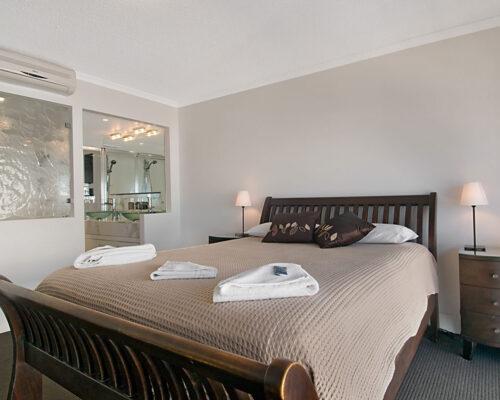 1200-premium-maroochydore-accommodation34